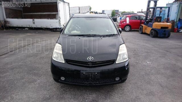 Лямбда-зонд на Toyota Prius NHW20 1NZ-FXE