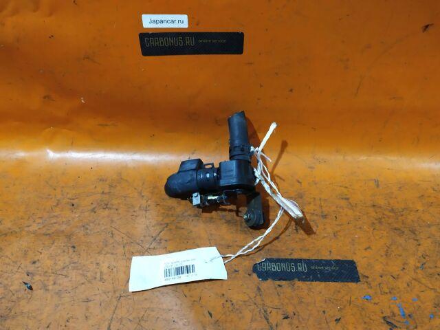 Клапан отопителя на Toyota Mark II GX100 1G-FE
