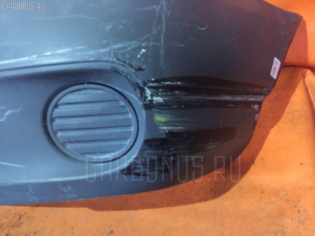 Бампер на Nissan Ad Wagon VFY11