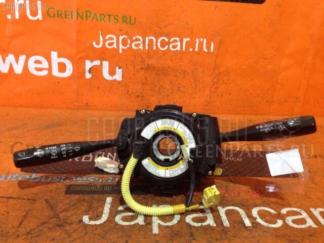 Переключатель поворотов на Suzuki CHEVROLET CRUZE HR52S