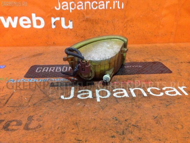Туманка бамперная на Toyota Crown GRS182 30-306