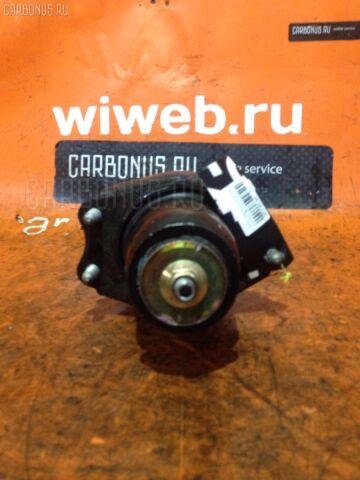 Стойка амортизатора на Toyota Caldina ZZT241W 1ZZ-FE