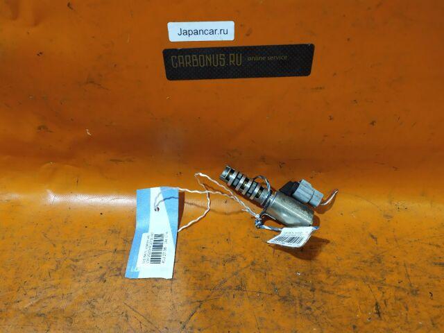 Клапан VVTI на Nissan Skyline V36 VQ25HR