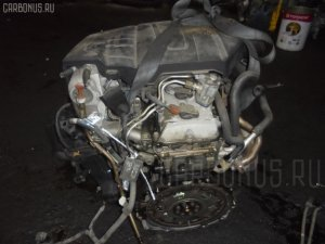 Двигатель на Toyota Crown Estate JZS171W 1JZ-FSE 1078298