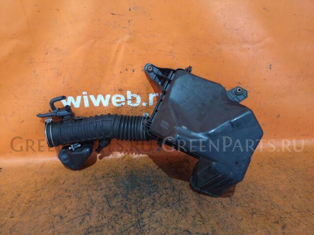 Корпус воздушного фильтра на Lexus GS450H GWS191 2GR-FSE