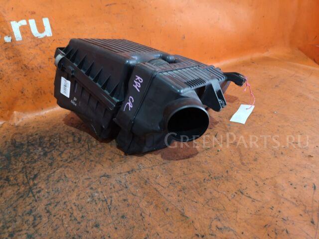 Корпус воздушного фильтра на Honda CR-V RD1 B20B