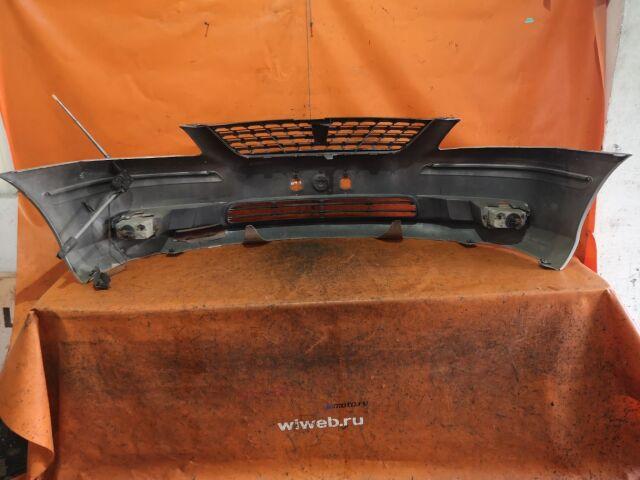 Бампер на Subaru Legacy BL5 114-77828