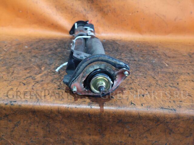 Амортизатор на Nissan Cedric MY34