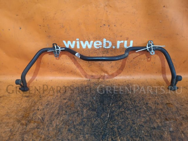 Стабилизатор на Mazda Bongo Friendee SGLR WL