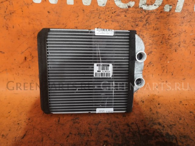 Радиатор печки на Toyota Nadia SXN10 3S-FE 57т.км