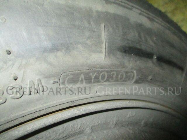 шины YOKOHAMA RY108 205/65R16LT летние