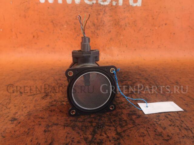 Датчик расхода воздуха на Nissan Elgrand E51, NE51 VQ35DE