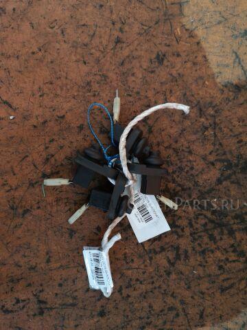 Выключатель концевой на Honda Odyssey RA7 F23A