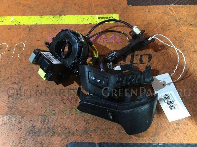 Шлейф-лента air bag на Lexus IS300 GSE22L, GSE22R