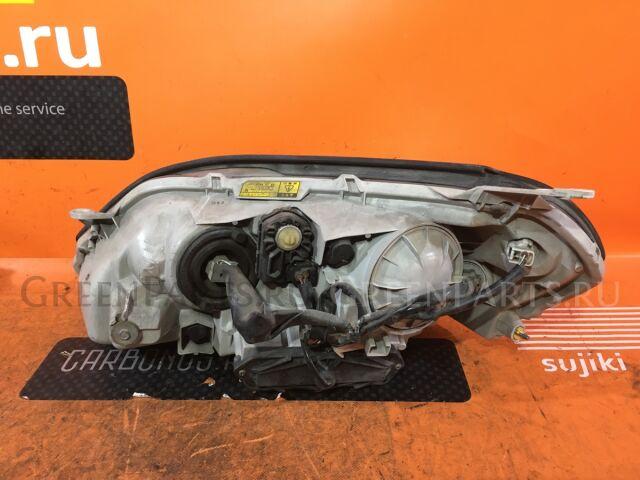 Фара на Toyota Mark II GX110 22-302