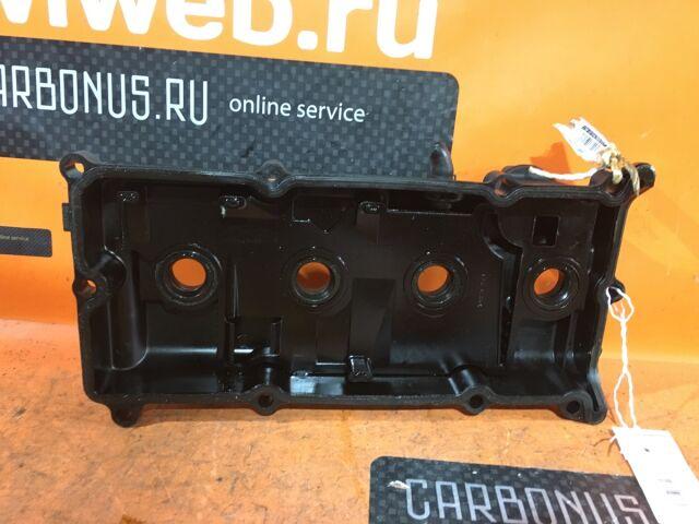 Клапанная крышка на Nissan Primera Wagon WTNP12, WTP12 QR20DE