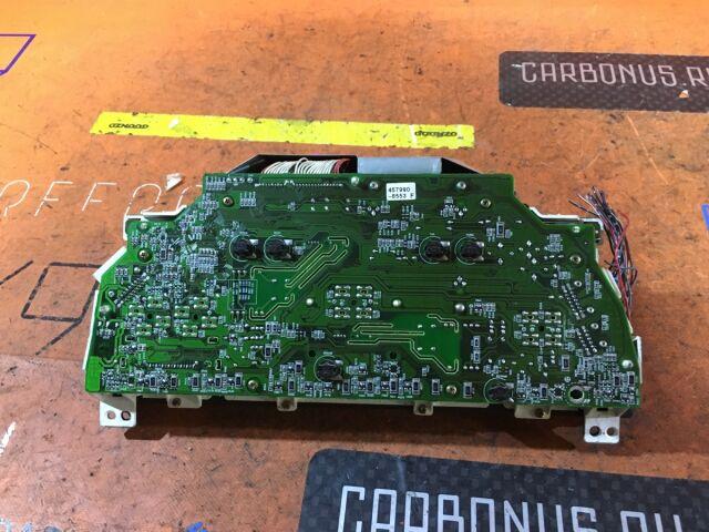 Спидометр на Toyota Crown Majesta JZS177 2JZ-FSE