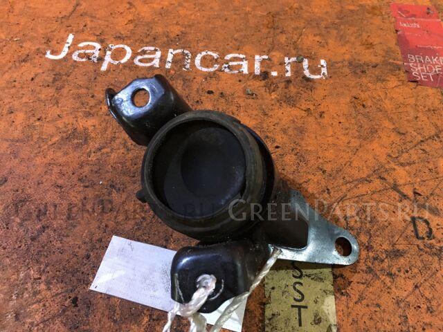 Подушка двигателя на Toyota Isis ANM10G, ANM10W 1AZ-FSE