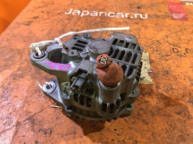 Генератор на Mitsubishi Legnum EA3W 4G64