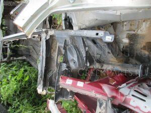 Лонжерон на Audi A4 AVANT 8EAMBF AMB VAG
