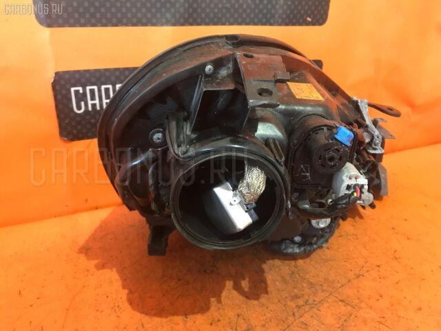Фара на Nissan Cima GF50 P2940