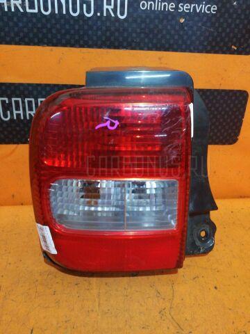 Стоп на Suzuki Alto Lapin HE21S 35603-75H0
