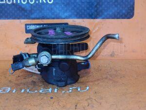 Насос гидроусилителя на Toyota Chaser GX100 1G-FE