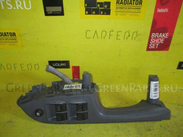 Блок упр-я стеклоподъемниками на Honda Civic Ferio ES2