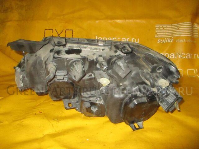 Фара на Bmw 7-SERIES E65-HL62