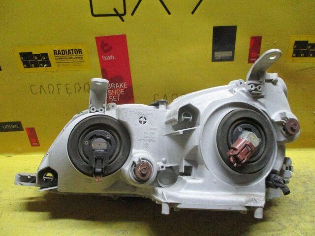 Фара на Toyota Gaia ACM10G 44-48