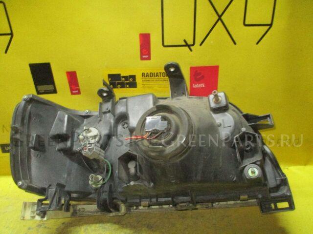 Фара на Nissan Cube AZ10 100-66258