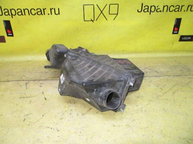 Корпус воздушного фильтра на Nissan Bassara JU30 KA24DE