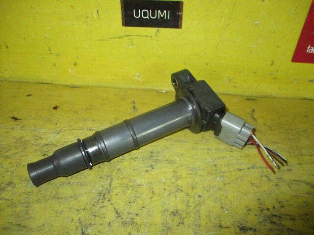 Катушка зажигания на Hino Dutro TRU300M, TRU300X, TRU340M, TRU500M 2TR-FE