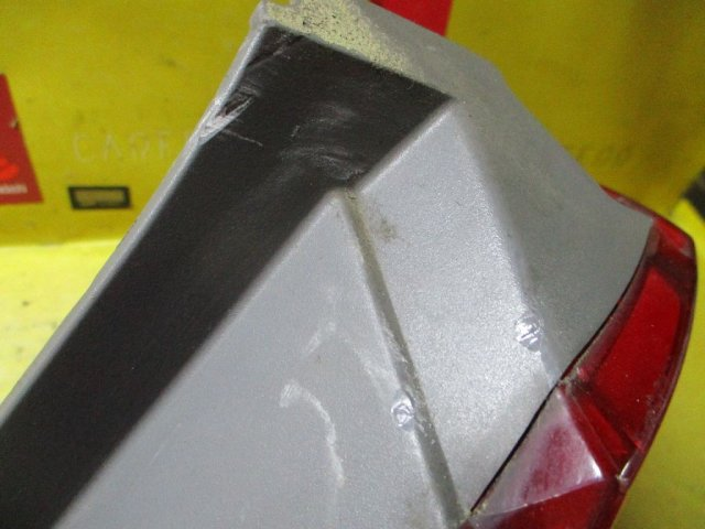 Стоп на Honda Fit GE6 P7030