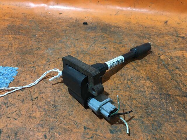 Катушка зажигания на Mitsubishi Aspire EA3A, EC3A 4G64