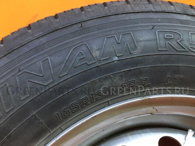 шины FALKEN LINAM R51 165/0R13 6P. летние