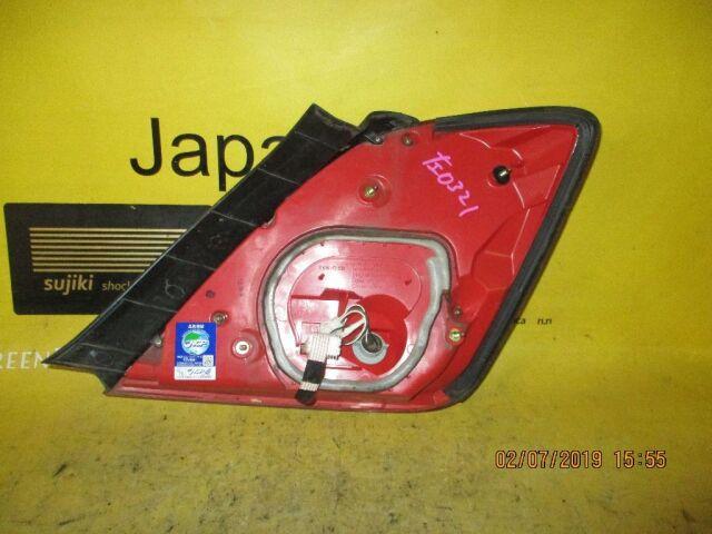 Стоп на Toyota Crown Majesta UZS186 30-318
