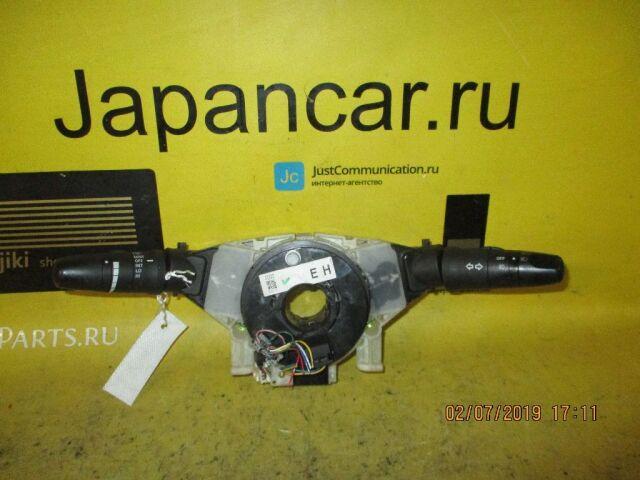 Переключатель поворотов на Nissan Fuga PY50