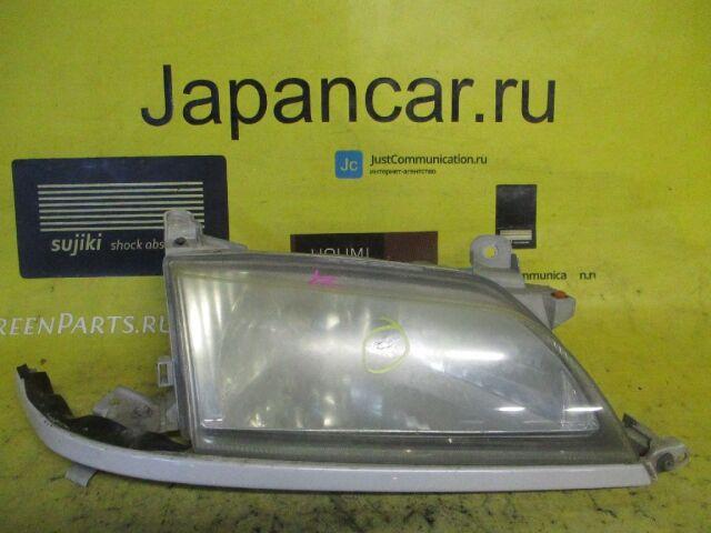 Фара на Toyota Corona Premio AT210 20-394