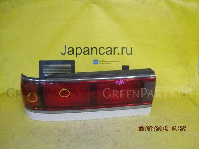 Стоп на Toyota Mark II GX81 22-200