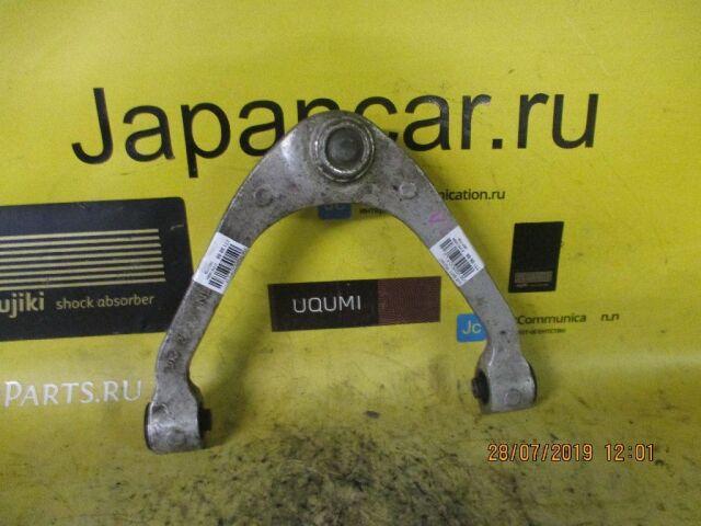 Рычаг на Nissan Skyline V36 VQ25DD