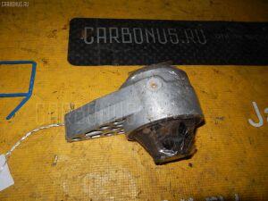 Подушка двигателя на Mazda Demio DY3W