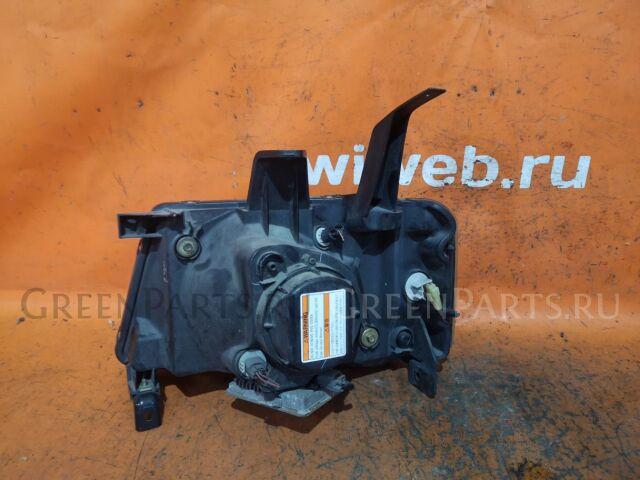 Фара на Honda Stepwgn RF3 P4441