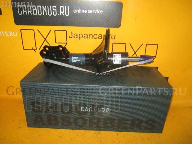 Стойка амортизатора на Hyundai Elantra AK, CA