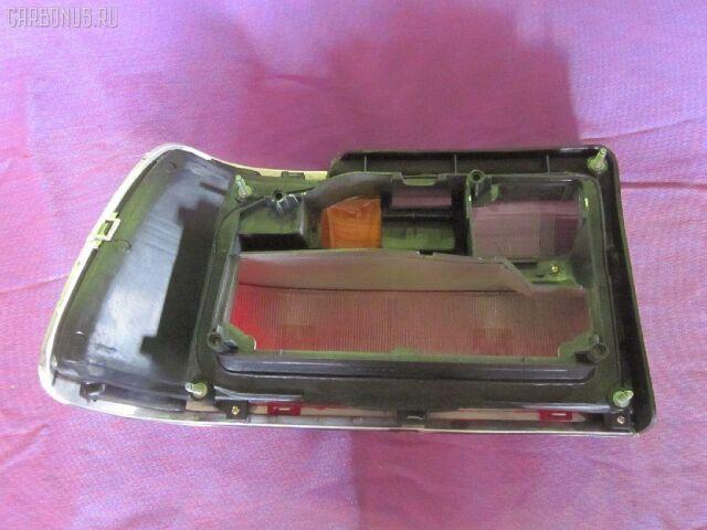 Стоп на Toyota Corolla AE91 12-327