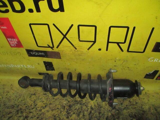 Стойка амортизатора на Toyota Vista Ardeo AZV50G, SV50G, ZZV50G