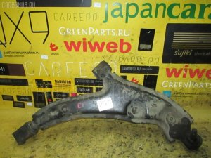 Рычаг на Toyota Starlet EP82 4E-FE