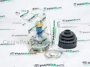 Шрус на Honda Accord CL7 K20A 44305-S0A-J60