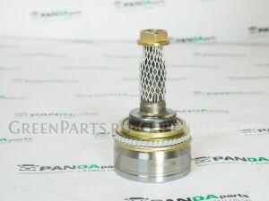 Шрус на Toyota Scepter MCX10 1MZ-FE 43410-06080