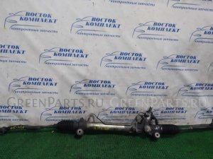 Рулевая рейка на Toyota Alphard ANH10W 2AZ-FE